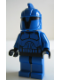 Minifig No: sw0244  Name: Senate Commando