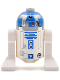 Minifig No: sw0255  Name: R2-D2 - Clone Wars