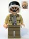 Minifig No: sw0256  Name: Captain Antilles