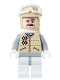Minifig No: sw0258  Name: Hoth Officer