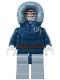 Minifig No: sw0263  Name: Anakin Skywalker (Parka)