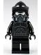 Minifig No: sw0315  Name: Shadow ARF Trooper