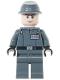 Minifig No: sw0352  Name: Admiral Firmus Piett