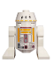 Minifig No: sw0370  Name: R5-F7