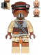 Minifig No: sw0407  Name: Boushh
