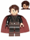 Minifig No: sw0419  Name: Anakin Skywalker (Sith Face, Cape)