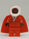 Minifig No: sw0423  Name: Santa Darth Maul