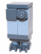 Minifig No: sw0430  Name: Gonk Droid (GNK Power Droid), Light Bluish Gray Body and Dark Bluish Gray Legs
