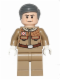 Minifig No: sw0460  Name: General Rieekan
