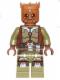 Minifig No: sw0500  Name: Jedi Knight