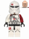 Minifig No: sw0524  Name: BARC Trooper