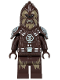 Minifig No: sw0530  Name: Chief Tarfful