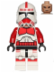 Minifig No: sw0531  Name: Shock Trooper