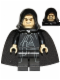 Minifig No: sw0634  Name: Emperor Palpatine
