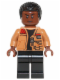 Minifig No: sw0676  Name: Finn