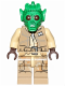 Minifig No: sw0687  Name: Rodian Alliance Fighter