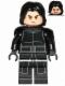 Minifig No: sw0717  Name: Kylo Ren (Hair)