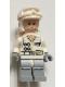Minifig No: sw0734  Name: Hoth Rebel Trooper White Uniform (Tan Beard, Backpack)