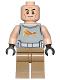 Minifig No: sw0748  Name: Commander Gregor