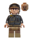 Minifig No: sw0786  Name: Rebel Trooper (Private Basteren)