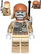 Minifig No: sw0798  Name: Pao - without Sticker on Backpack