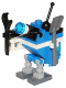 Minifig No: sw0799  Name: Worker Droid