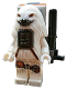 Minifig No: sw0824  Name: Moroff