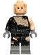 Minifig No: sw0829  Name: Anakin Skywalker - Transformation Process