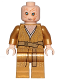 Minifig No: sw0856  Name: Supreme Leader Snoke
