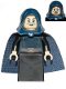Minifig No: sw0909  Name: Barriss Offee - Skirt