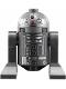 Minifig No: sw0933  Name: Astromech Droid R2-BHD
