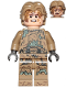 Minifig No: sw0934  Name: Han Solo - Mudtrooper