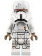 Minifig No: sw0950  Name: Range Trooper
