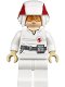 Minifig No: sw0969  Name: Cloud Car Pilot