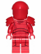 Minifig No: sw0990  Name: Elite Praetorian Guard (Pointed Helmet) - Legs