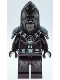 Minifig No: sw0993  Name: Chief Tarfful (75233)