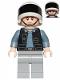 Minifig No: sw0995  Name: Rebel Fleet Trooper - Detailed Vest