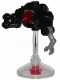 Minifig No: sw0998  Name: Praetorian Training Droid