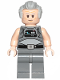 Minifig No: sw1018  Name: Griff Halloran