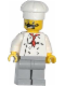 Minifig No: tlm051  Name: Gordon Zola