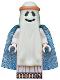 Minifig No: tlm092  Name: Vitruvius - Ghost Shroud