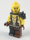 Minifig No: tlm119  Name: Maddox