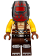 Minifig No: tlm132  Name: Fuse