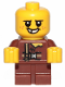 Minifig No: tlm171  Name: Sewer Baby