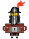 Minifig No: tlm177  Name: MetalBeard, Chest Body