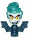 Minifig No: tlm184  Name: Balthazar Vampire Bat