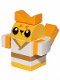 Minifig No: tlm187  Name: Archimedes