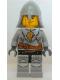 Minifig No: tls049  Name: Lego Brand Store Male, Lion Knight - Houston