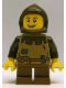 Minifig No: tls071  Name: Lego Brand Store Male, Young Squire (no back printing) {Lille}