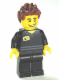 Minifig No: tls086  Name: Lego Brand Store Employee, Male